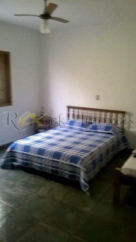 Casa com 4 dorms, Cibratel II, Itanhaém - R$ 650 mil, Cod: 444 - Foto 15