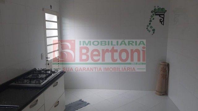 Casa à venda com 3 dormitórios em Parque veneza, Arapongas cod:06889.004 - Foto 12