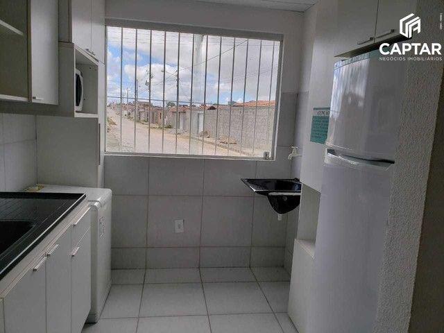 Apartamento 2 Quartos, Bairro Boa Vista - Foto 5