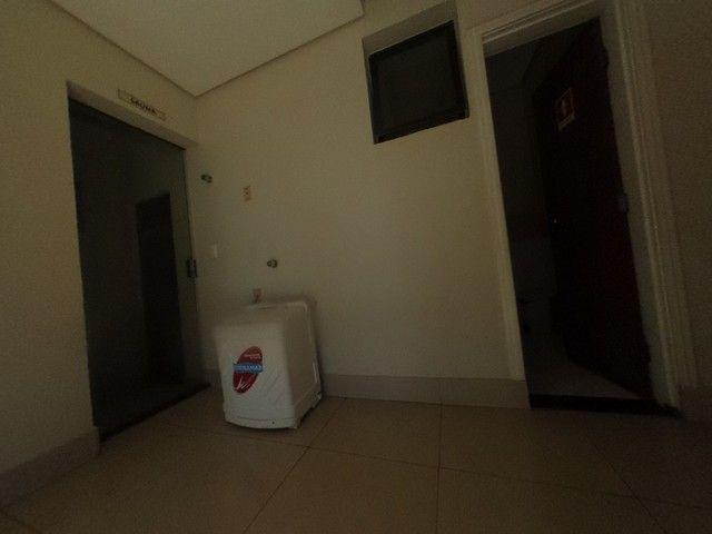 Apartamento para alugar com 3 dormitórios em Quilombo, Cuiabá cod:47685 - Foto 17