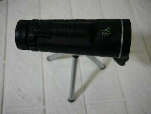 Telescope Field of vision is infinite - Foto 2