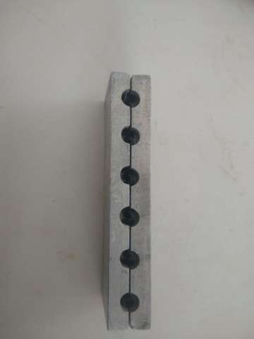 Formas para pirulito chupetinha  - Foto 3