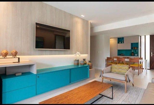 Bangalô com 5 dormitórios à venda, 209 m² por R$ 3.200.000,00 - Muro Alto - Ipojuca/PE - Foto 15
