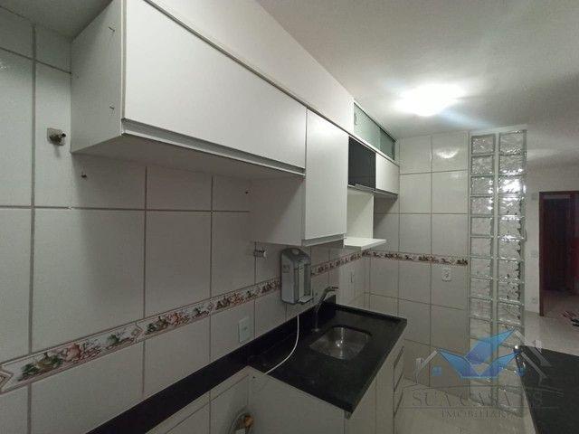 Lindo Apartamento Térreo todo reformado - ES - Foto 20