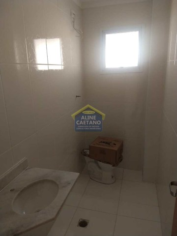 Apartamento 1 dorm, Ocian, entrada de R$ 86 mil!!! - Foto 5