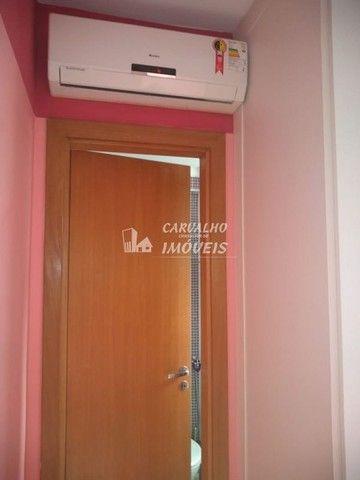 Lauro de Freitas - Apartamento Padrão - Pitangueiras - Foto 16