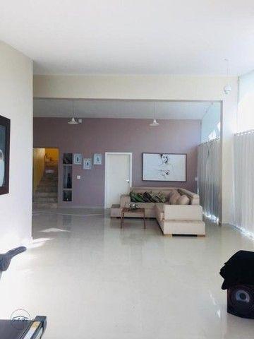 09-Cód. 318- Belíssima mansão na Praia de Pau Amarelo!!!! - Foto 11