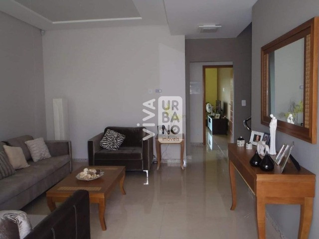 Viva Urbano Imóveis - Casa no Mirante do Vale - CA00376 - Foto 2