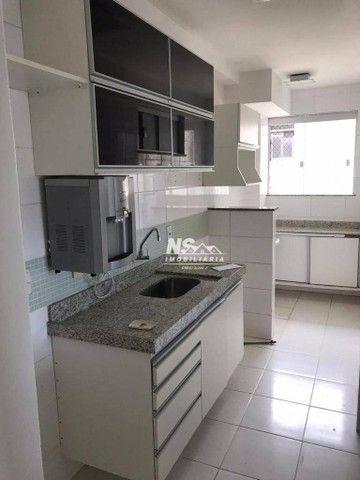Ilhéus - Apartamento Padrão - Pontal - Foto 13