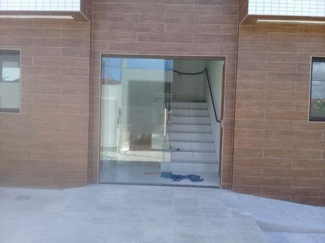 .Residencial com área privativa em Mangabeira IV - (9118) - Foto 2