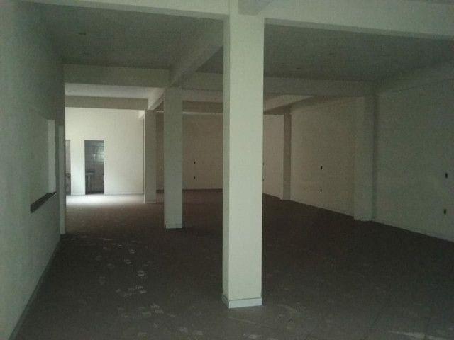 Alugo ponto comercial, na cidade nova 4, no valor: R$ 10,000<br> - Foto 3