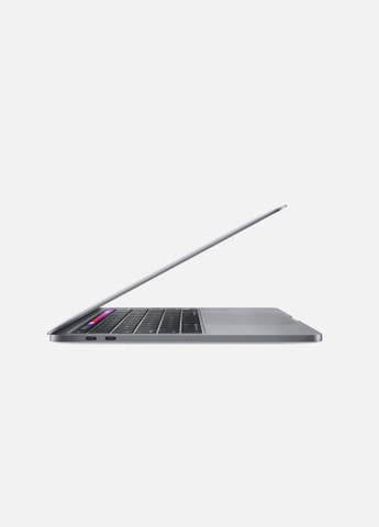 MacBook Pro 13 polegadas 2020