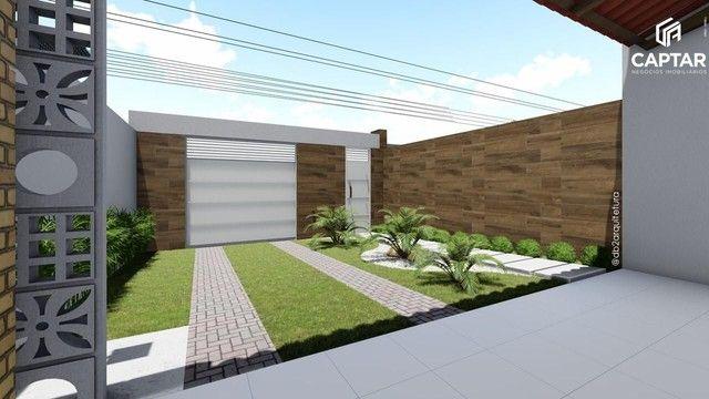 Casa 3 Quartos, 125m² no Indianópolis, Próximo ao Caruaru Shopping - Foto 6