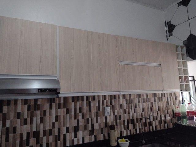 Cozinha projetada - Foto 2