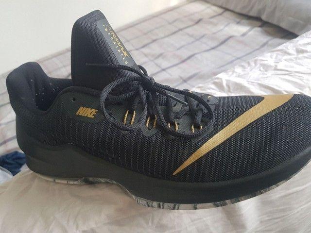 Tênis Nike 47 e 48 só esses números  - Foto 6