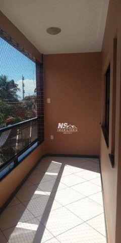 Ilhéus - Apartamento Padrão - Barra do Itaípe - Foto 14