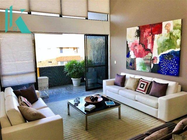 Maceió - Apartamento Padrão - Ponta Verde - Foto 8