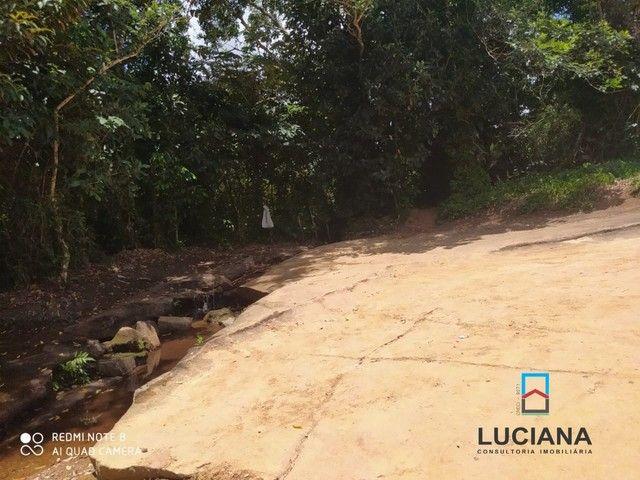 Fazenda/Sítio/Chácara para venda tem 10 metros quadrados em Gravatá Centro - Gravatá - PE - Foto 4