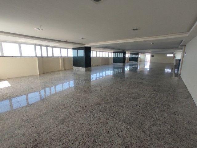 APT 059, Condomínio Edifício Cidade, 02 ou 03 quartos, elevador, piscina, - Foto 7