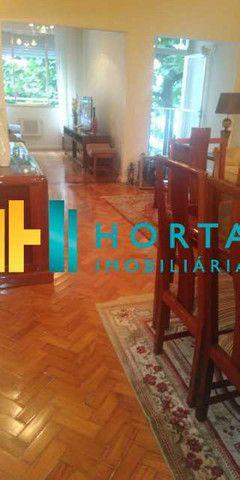 Apartamento à venda com 3 dormitórios em Copacabana, Rio de janeiro cod:CPAP31683 - Foto 4