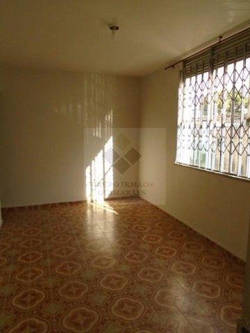 Apartamento - MEIER - R$ 850,00