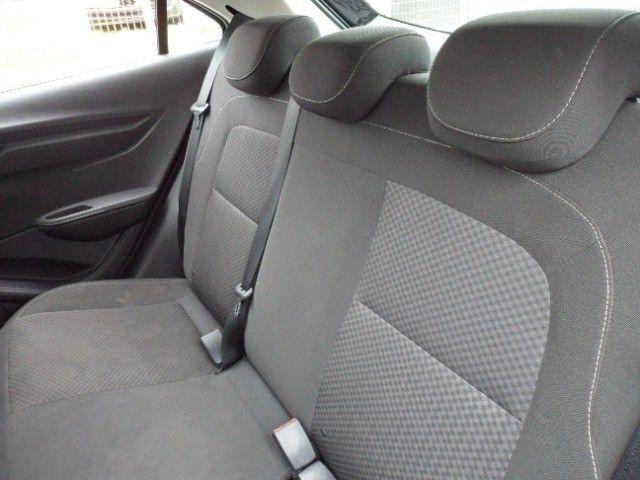 Chevrolet Onix Joy 2020/2020 1.0 SPE4 Flex Manual - Foto 11