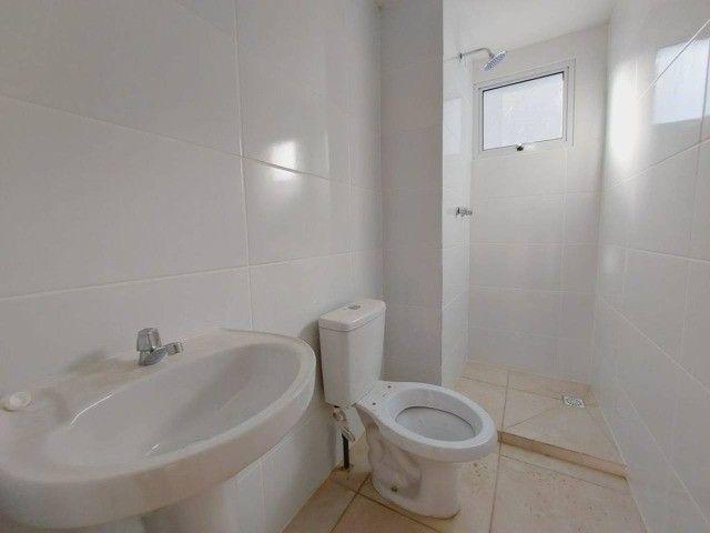 Apartamento 02 dormitórios, Lira, Estância Velha/RS - Foto 4