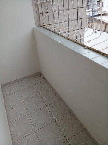 Apartamento com 2 dormitórios para alugar, 50 m² por R$ 720,00/mês - Jardim Cidade Univers - Foto 2