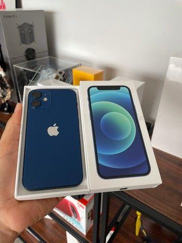 iPhone 12 mini, 64gb.  - Foto 3