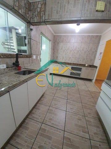 CURITIBA - Casa Padrão - Bairro Alto - Foto 9