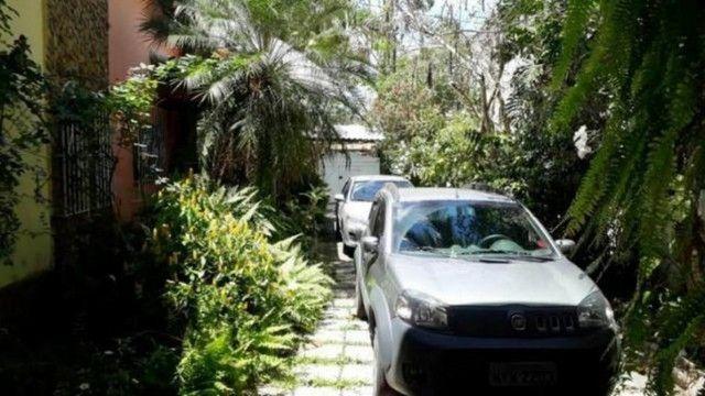 Casa 3 Qts 1 Suíte e Piscina em Porto da Roça - Foto 8