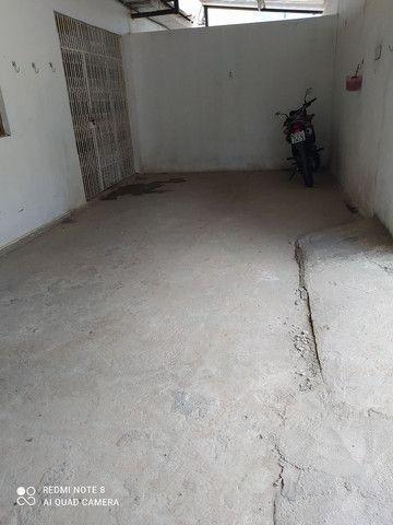 Alugo garagem no Cordeiro - Foto 3