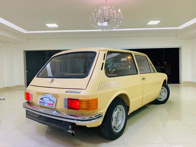Brasília 1979 colecionador  - Foto 4