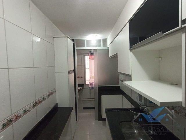 Lindo Apartamento Térreo todo reformado - ES - Foto 17