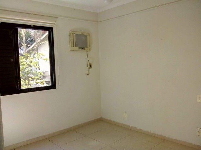Apartamento à venda com 2 dormitórios em Praia de aparecida, Santos cod:212680 - Foto 6