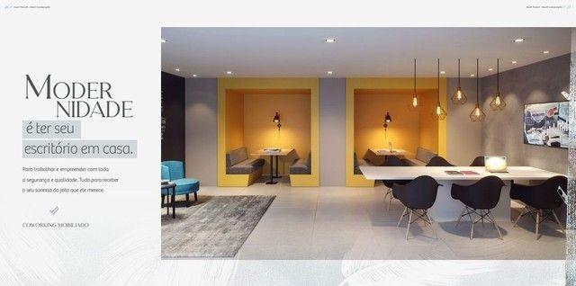Apartamentos novos no Passaré com 2 e 3 quartos  - Foto 10