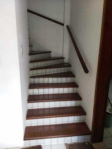 Flat em Condomínio - Gravatá-PE -  Ref.  GM-0012 - Foto 12