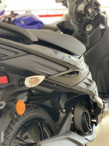 Yamaha Neo 125 2021 0km - R$1.200,00 - Foto 5
