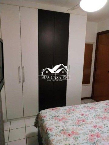 Apartamento em Mata da Praia - Vitória - Foto 2