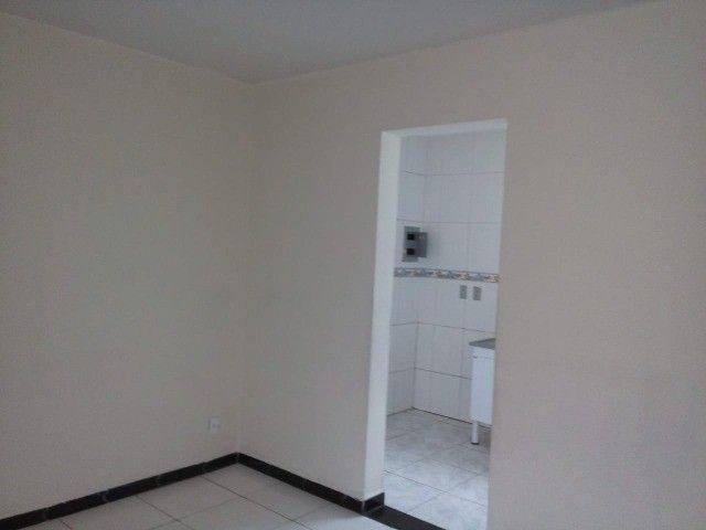 Apartamento 02 quartos Serra Verde - 104 mil - Foto 4