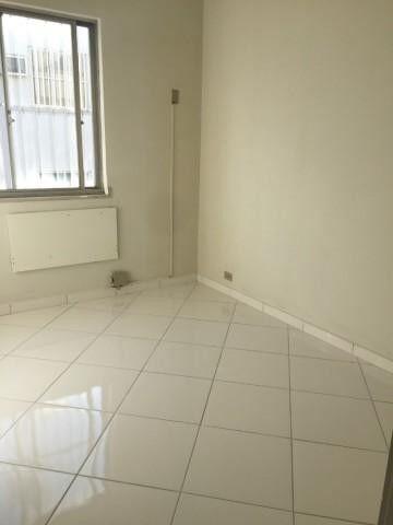 Apartamento - CAMPO GRANDE - R$ 900,00 - Foto 12