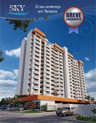 RT85 Lançamento! More no Ilhotas  Apartamento 70m2  03quartos  Zona Sul