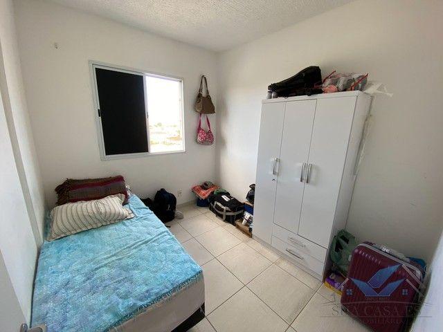 Apartamento em Praia do Morro - Guarapari - Foto 10