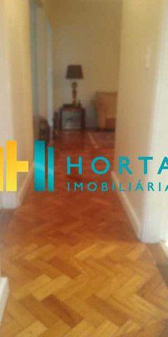 Apartamento à venda com 3 dormitórios em Copacabana, Rio de janeiro cod:CPAP31683 - Foto 8