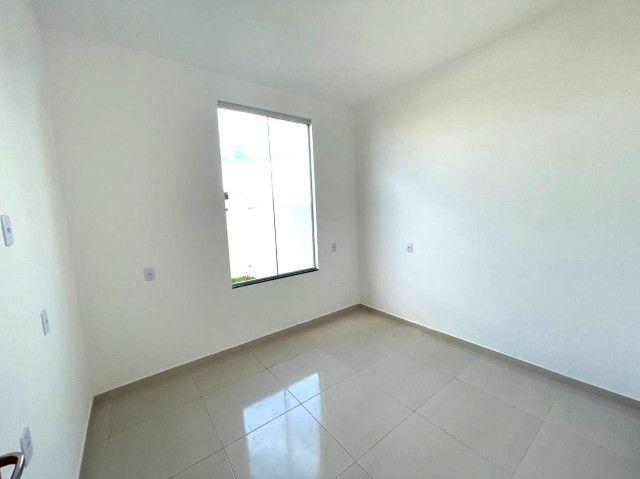 casa no residencial boa vista em senador canedo - Foto 3