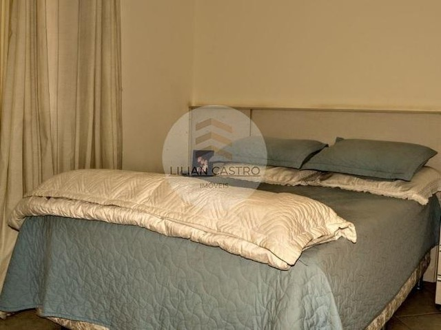 Casa Geminada para Venda em Belo Horizonte, CASTELO, 4 dormitórios, 1 suíte, 3 banheiros,  - Foto 4