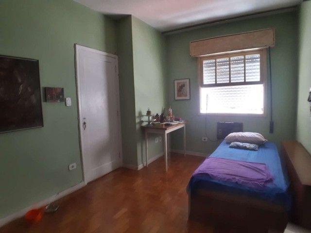 Apartamento à venda com 2 dormitórios em Gonzaga, Santos cod:212631 - Foto 11
