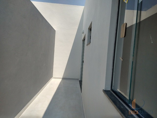 CONSELHEIRO LAFAIETE - Casa Padrão - Tiradentes - Foto 4