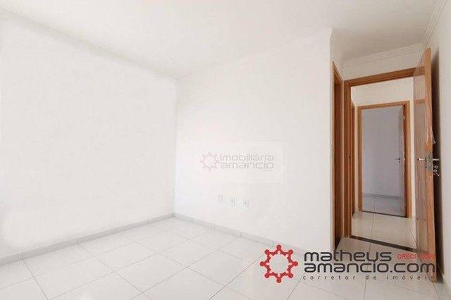 Apartamento com 2 dormitórios à venda - Foto 10