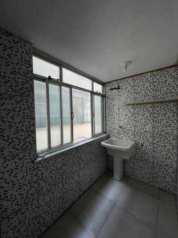 Apartamento de 2 quartos na Tijuca, Teresópolis/RJ - Foto 11